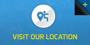 Visit Our Location