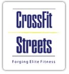 Crossfit Streets