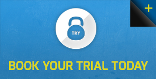 Book Your Trial